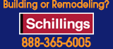 Since 1945, Schillings has provided Northwest Indiana and Chicagoland with the means to build great residential homes and projects with solid advice, products and a neighborly attitude. Our great-grandfather planted the foundation for a century of family successes and commitment.